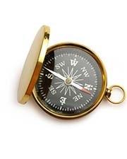 Compass - фото 4527