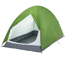 Двухместная палатка ARPENAZ QUECHUA - фото 4678