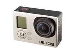 Видеокамера экшн GoPro L1000 - фото 4730