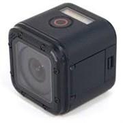 Видеокамера экшн Soyat HDR-AS300/WC