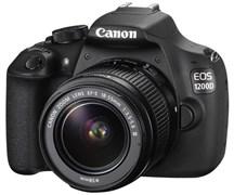 CANON 3000 Pro