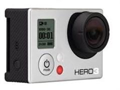 Видеокамера экшн GoPro Action R60